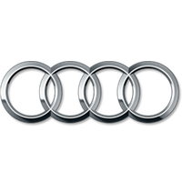 Used Audi Chichester, West Sussex