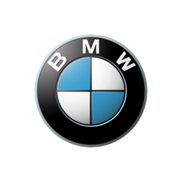 Used BMW Chichester, West Sussex