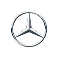 Used Mercedes Chichester, West Sussex