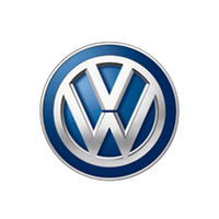 Used Volkswagen Sussex